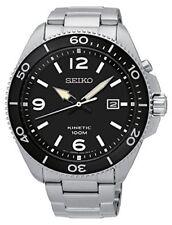 Reloj Seiko para hombre Ska747p1