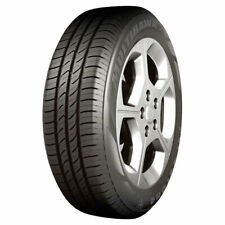TYRE SUMMER MULTIHAWK 2 195/70 R14 91T FIRESTONE