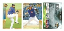 2019 MIDLAND ROCKHOUNDS TEAM SET COMPLETE MINORS AA OAKLAND ATHLETICS