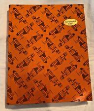 House Industries Art Design Book FONTS 2004 Ltd Edition COOP Big Daddy Roth SHAG