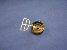 Original öltankdeckel a sierra cabezal especial para dolmar podadora de alimentación con 4 motor de reloj