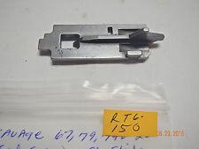 Savage Model 67, 79, 79V - 20 Ga. Slide - Rt 6 - 150
