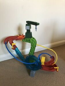 Thomas the Tank Engine Minis Battery Operated Track