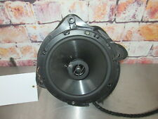 Mercedes Benz R170 SLK Lautsprecher vorne links Bose A1708202702 Soundsystem
