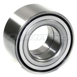 DURA International 29510063 Front Wheel Bearing