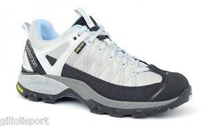 ZAMBERLAN SH CROSSER GTX® RR WNS Scarpe Donna Hiking GORE-TEX® 130 ICE