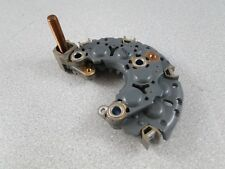 01T124 ALTERNATOR RECTIFIER DAIMLER Six 4.0 / HONDA Legend II 3.2 i V6