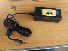 Jentec JTA0410D-C AC Adapter Charger Power Supply (44)