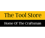 thetoolstoredirect