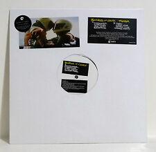BOARDS OF CANADA Twoism VINYL LP Sealed Warp Records