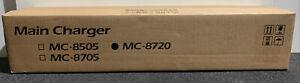 Kyocera MC-8720 Main Charger