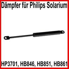 Gasdruckfeder Stoßdämpfer Dämpfer Philips Solarium Sunmobil  HP3701 HB 851 861