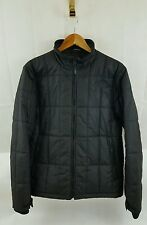 NEW!! The North Face 'Olos' Insulated Quilted Jacket sz: M