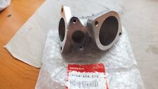New Genuine Honda Civic 2.2D 2011 > Air flow inlet pipe B  17226-RSR-E10  A69