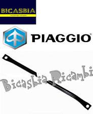 21794901 - ORIGINALE PIAGGIO TIRANTE CAMBIO APE TM 703 CON VOLANTE