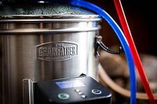 Grainfather Brew System W/Connect Bluetooth Controller- Fast Ferment- Free Cover