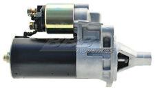 BBB Industries 16963 Remanufactured Starter