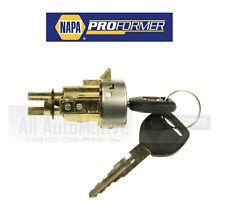 Ignition Lock Cylinder NAPA/MILEAGE PLUS ELECTRICAL-MPE KS6045SB