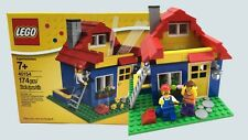 Lego Boite Scellée - Pot à Crayons - Set 40154