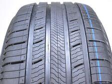 New Michelin Premier LTX 265/60R18 All Season Tire 885016 qwk