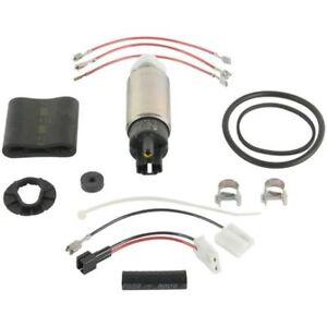 Bosch 69222 Electric Fuel Pump