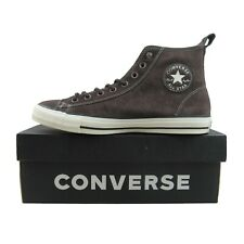 Solid Converse Chuck Taylor All Star 9.5 Size Athletic Shoes