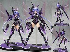Neptune Hyperdimension Neptunia 32cm PVC Figuren Chinese Ver ohne Kleinkasten