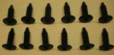 1955-1959 Chevy or GMC Pickup Truck Firewall Pad Retainers (12 Pieces)