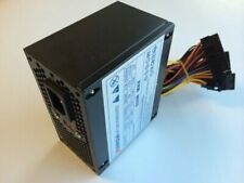 Brand NEW***Arrow 500w-Max MICRO ATX Power Supply 20+4Pin, SATA & PCIe