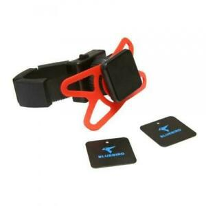Bike Bicycle Mount Magnetic Mobile Smart Phone / Tablet Holder