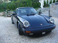 Porsche 912/911, 3,2-1969