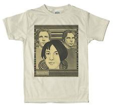 Galaxie 500 T Shirt