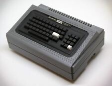 Tandy TRS-80 Model 1 Raspberry Pi Case