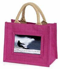 Accessoires sacs de sport rose pour fille de 2 à 16 ans