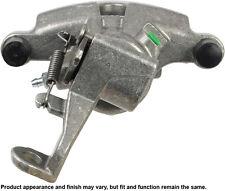 Cardone Service Plus 14-1650 Remanufactured Caliper Bracket