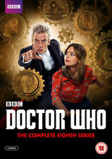 Doctor Who (2005 TV series)
