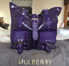 Buy Mulberry Totes with Inner Pockets Handbags  d6c7c4df6aba1