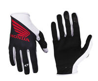 ONE INDUSTRIES HONDA ZERO Gloves - Blowout Sale! _52092-098