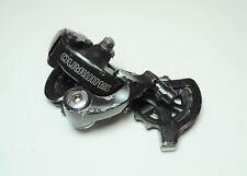 SHIMANO ALTUS BICYCLE 8 SPEED GS MEDIUM CAGE REAR DERAILLEUR RD-2200