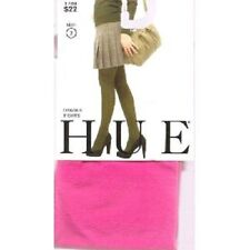 d310d18f8210b Pink Opaque Tights Pantyhose and Tights for Women for sale | eBay