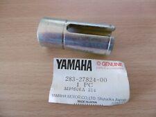 YAMAHA  GENUINE NOS PEDAL SHAFT 283-27824-00 FS1E FS1 TY50