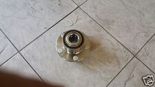 FORD FOCUS 2    C MAX  03-- ONE FRONT WHEEL HUB BEARING KIT BRAND NEW