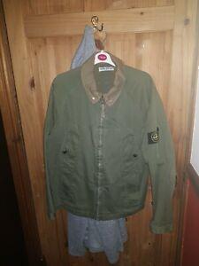 Stone island Vintage Jacket