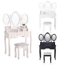Vanities Amp Makeup Tables Ebay