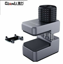 4PC Qianli Adjustable Clip Fixture LCD Screen iClamp Clip for Phone Repair Tool