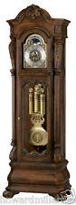 Howard Miller 611-025 Hamlin - Grandfather Floor Clock