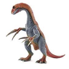 Schleich Therizinosaurus Spielzeug 14529 Neu