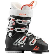2019 Lange SX 90 W Womens high performance ski boots- NEW