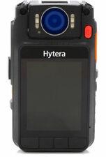 Hytera VM685 Video Speaker Microphone Body Camera.....BODY CAM BARGAIN PRICE!!!!