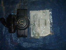 Motorcraft 04 05 Ford Explorer Mercury Mountaineer Power Steering Pump